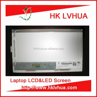 LP156WH2 B156XW02 V.2 N156B6-L0B 15 inch led monitor For DELL 1545 china laptop prices in pakistan