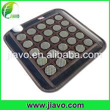 2015 Newest model Jade cushion for sofa ,car,chair and bed