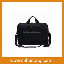 Hot selling Colorful Wholesale Fashionable Laptop Bags