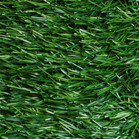 Cheapest Dependable Performance Lowes Sod Grass
