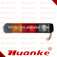 TOYOTA Forklift 3 Colors Rear Light