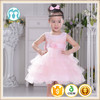 Baby Girls Dress Designs Party Wear Dress, Baby Princess Dress