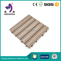 Fashion kitchen DIY floor tile samples for sale Direct Factory