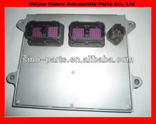 Engine Control Module ECM 4988820 4943133 For Cummins