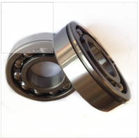 Single row deep groove ball bearing china 61822 NTN