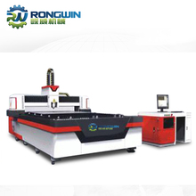 China golden supplier fiber <strong>laser</strong> cutting machine for iron plate