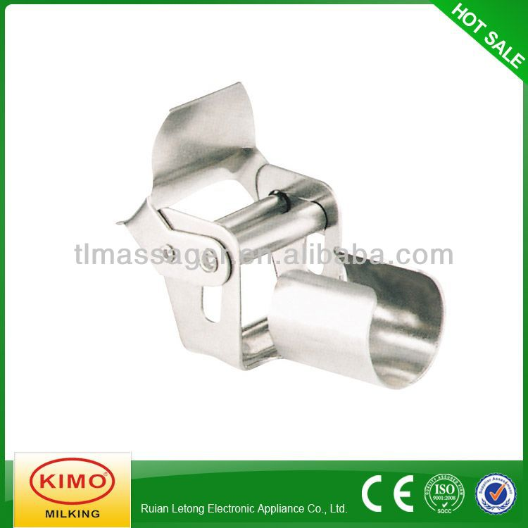 Modern Pipe Clamp For Greenhouse,Pipe Clamp,Tube Clamp