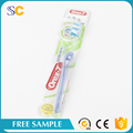 Direct buy china wholesale adult toothbrush