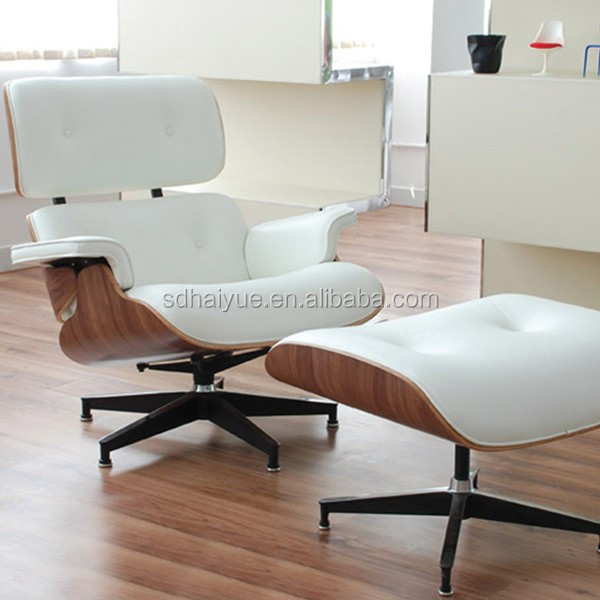 Herman Miller Lounge Chair Replica 2016 hot sale herman miller lounge chair,replica lounge chair