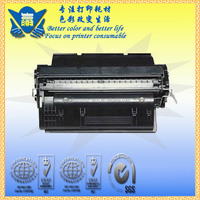 static control toner for hp 4127a for HP laser toners printer supplies 4000