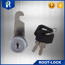 furniture lock lock for glass door diary lock and key