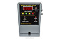 GREENWON Digital Display Coin operated Breath Alcohol Tester/Breathalyzer