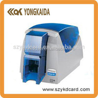 Datacard SP30 Single-sided RFID Card Printer