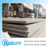 201 304 316 18 gauge stainless steel thickness,14 gauge stainless steel thickness sheet supplier