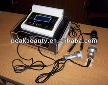 Home and beauty salon use injection mesotherapy products