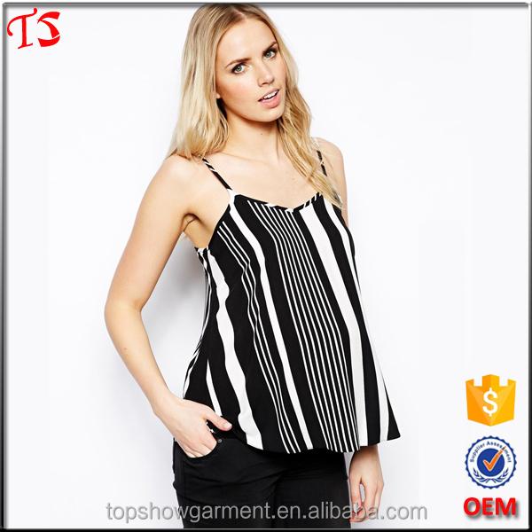 best wholesale clothing websites
