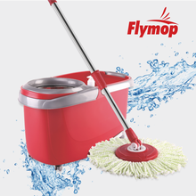 Amazing Ultra Large Magic 360 Spin Cleaning Mop