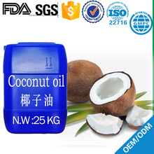 100% Cold Pressed Extra Virgin Coconut Oil ,rbd crude coconut oil