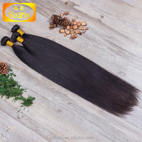 No Tangle No Shedding Good Quality Wholesale Virgin Cambodian Hair