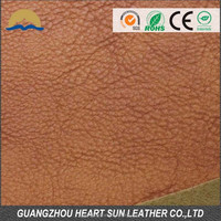 directly hot selling provide strong tear strength pvc raw material for sofa set
