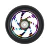 High Rebound pro scooter wheels 100mm