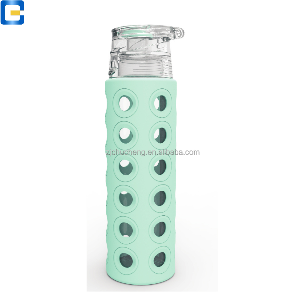 Water Bottles Drinkware Type and FDA,SGS Certification water bottle