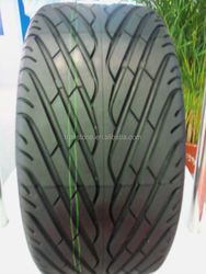 car tire direct buy china