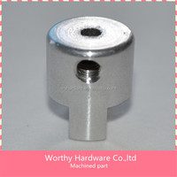cnc machine parts,cnc turning part,machining part