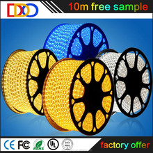 High quality 100m/roll 220v rgb led strip with very good price