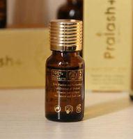 Pralash+ Effective Pure Organic Moisturizing Essential Oil (10ml)