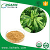 2017 Pure natural extract Animal Feed Alfalfa