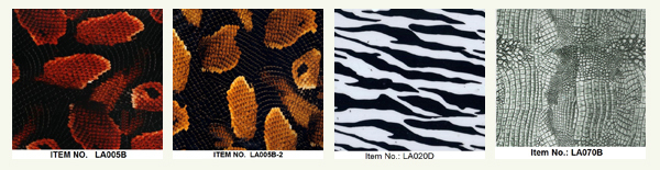 Exclusive Design Hydrographic Film & Water Transfer Printing Film No.LRS090A