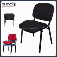 Cheap Stackable News Chair Event Chair