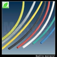 PVC insulation tube sleeve for wires