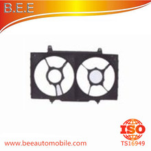 FOR NISSAN GC22 U12 U13 WIND CIRCLE