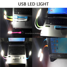 best seller foldable usb charge led bedside lamp