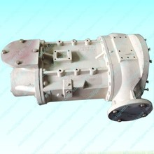 Air-ends for air compresor airends rebuilding air compressor parts airends repair service