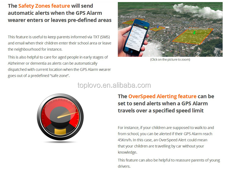 Factory best personal gps tracker, gps personal tracker with online tracking system, mini personal gps tracker TL-201