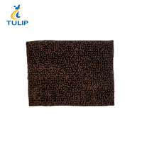 Latest Arrival Wholesale New Custom Waterproof Bath Mat