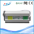 IP67 Wholesale 60w waterproof 12 volt 5 amp power supply