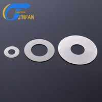 Metal Gasket Metal Washer Shims Shock