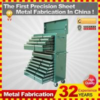 medium duty steel shelf,China manufacturer with ISO9001