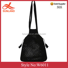 W6011 New fashion handbag real handbag womens bag ladies bags handbag clones