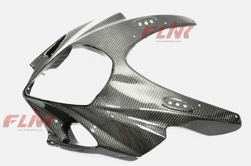 carbon fiebr motorcycle Fairing for Suzuki GSXR 1000 07-08 (K7)