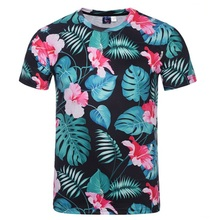 Online Wholesale Men No Name Brand Clothing