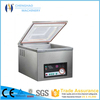 Hot Sale dz-400 auto vacuum packer CE Approved