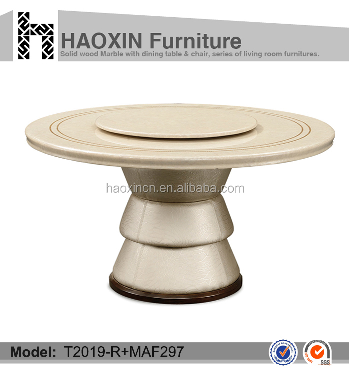 Dining Table Specific Use 8 seater marble dining table & round table marble top & round dining table marble