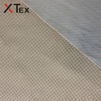 different color types of sofa material fabric ,burnout velvet fabric for corner sofa and sofa chair cushion covers