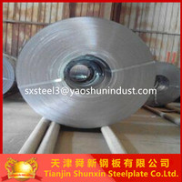 Container House Q195 Q235 1020 Cold Rolled Steel / Cold Rolled Steel Strip / Cold Rolled Coil Price,galvanized steel strip