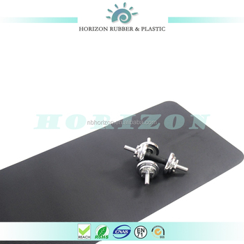 hot selling gym treadmill mat, treadmill shock absorbing mat, high quality best treadmill mat